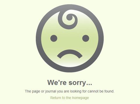 Kidmondo 404 Page