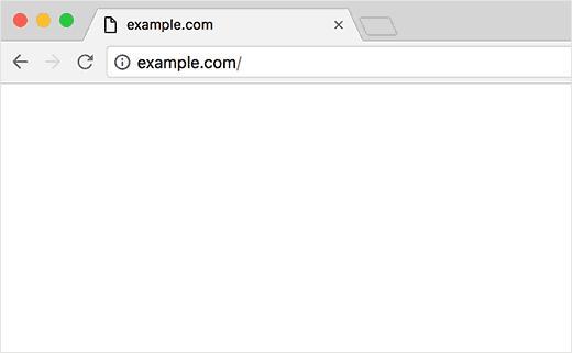 WordPress中死亡错误的白屏