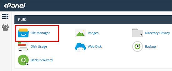 wordpress插件推荐 --wp网站换服务器备份
