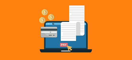 创建一个付费目录网站,以在线赚钱